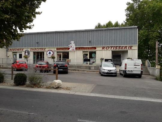 Boucherie-1475840683