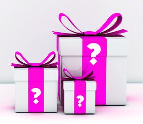 3-boites-surprise-1475842476