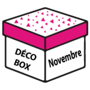 Box-abonnement-novembre-180x180-1475842620