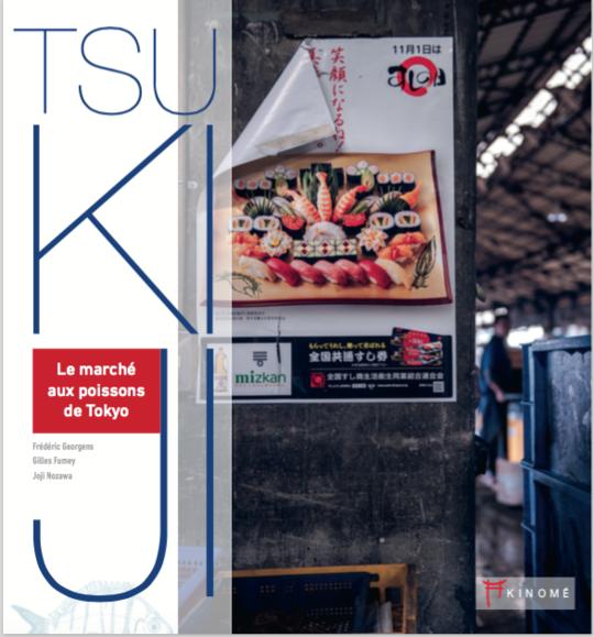 Couv-tsuk-1475852199