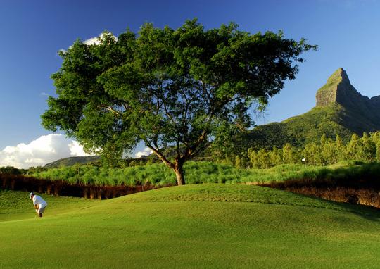 14-tamarina-tamarina-golf-1475857276