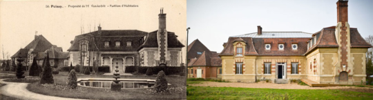 Compare-chateau-1475865059