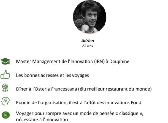 Adrien-1475866879