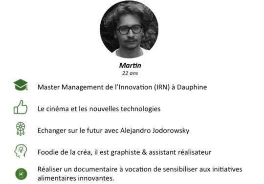 Martin2-1475867224