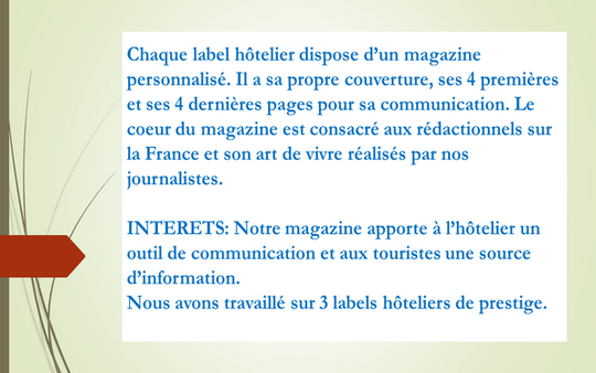 Chaque_label_h_telier_dispose_d_un_magazine_personnalis_3-1475917386