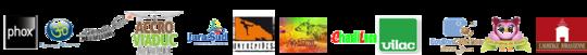 Frise-logo-1475918992