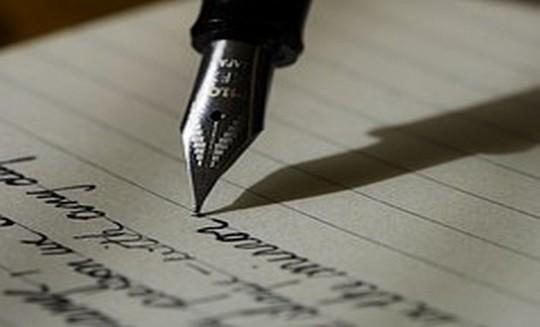 Writing-1209121__180-1475925490