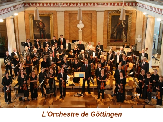 Orchestre_gottingen-1476003201