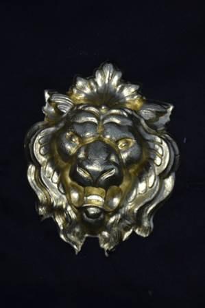 Lion-1476094863