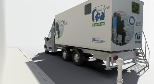 Camion_logos-1476103686