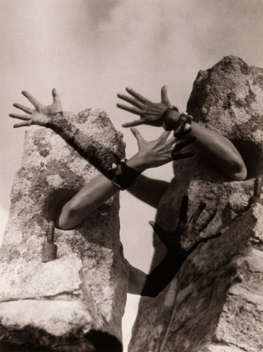 049-claude-cahun-theredlist-1476103877