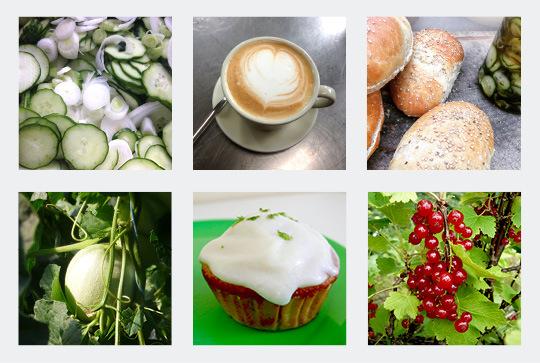 Kkbb_cuisine3-1476105522