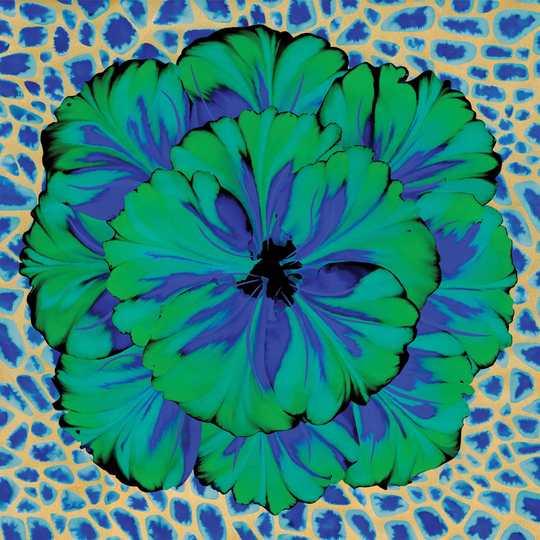 Fleur_1_verte_claire_low-1476111944