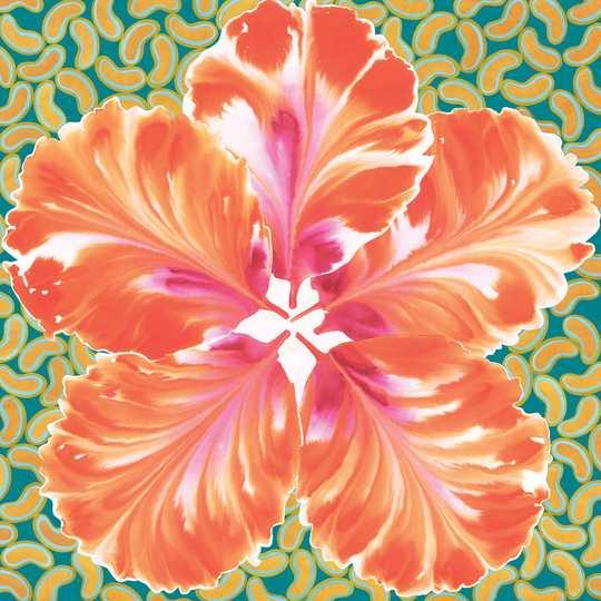 Fleur_2_low-1476112060