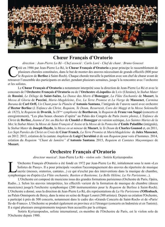 Bio_choeur_et_orchestrekisspdf-1-1476113706