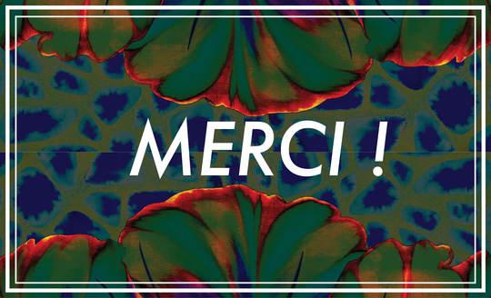 Kkbb_merci_merci-1476120520