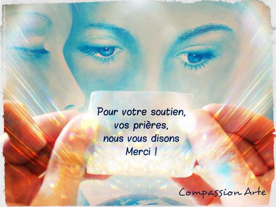 Compo_remerciement_compassion_arte_site-1476133666