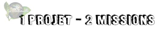 Title_projet-1476135212