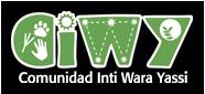 Logo-1476135243