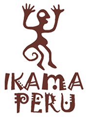 Logo_media_luna-1476135256
