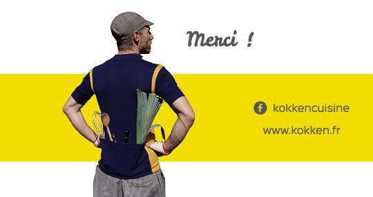 Kkbb_merci-1476179626