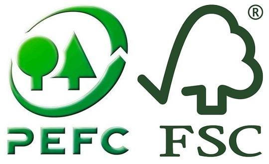 Fsc-pefc-1476200796