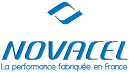 Novacel_logo-1476200892