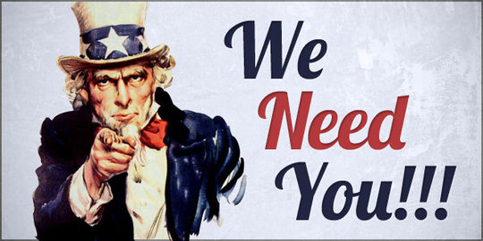 We_need_you-1476214299