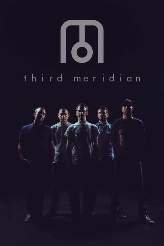 Third_meridian_1_png-1476214431