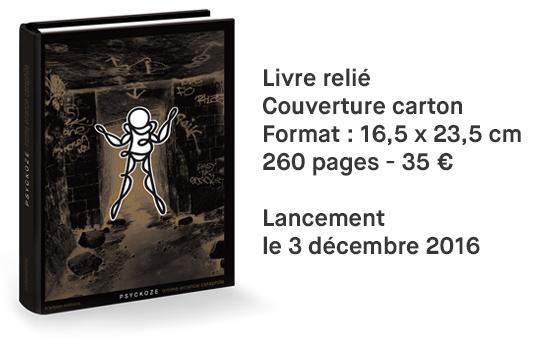 Livre_texte-1476254946