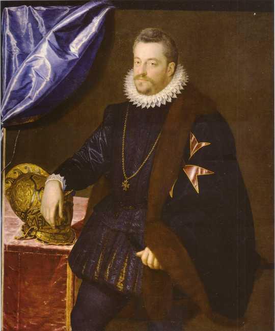 Ferdinando_1-1476255737