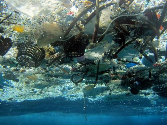 Ocean_plastic-0cebc-1671-1476259975