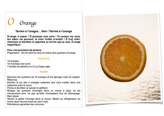 Recette_orange-1476264452