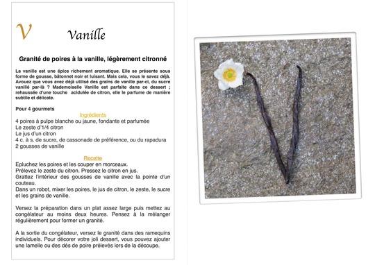 Recette_vanille-1476264986