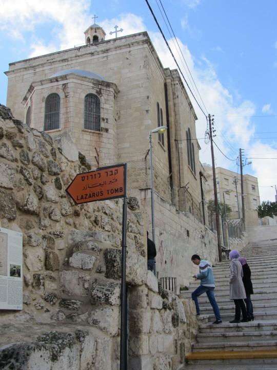 Palestine_2012_361-1476267518