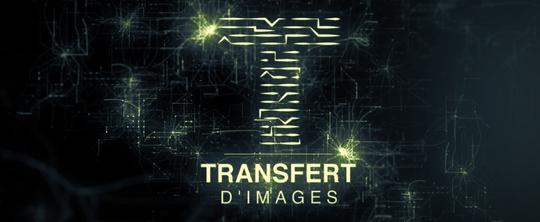 Transfert_couv-1476270036