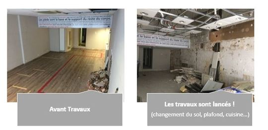Travaux_en_cours-1476276479