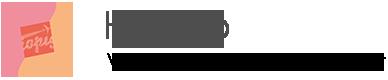Logo_hopigo-1476293293