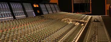 Mixage-1476300740