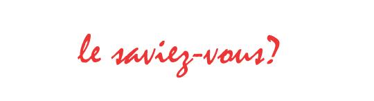 Saviezvous-1476364195