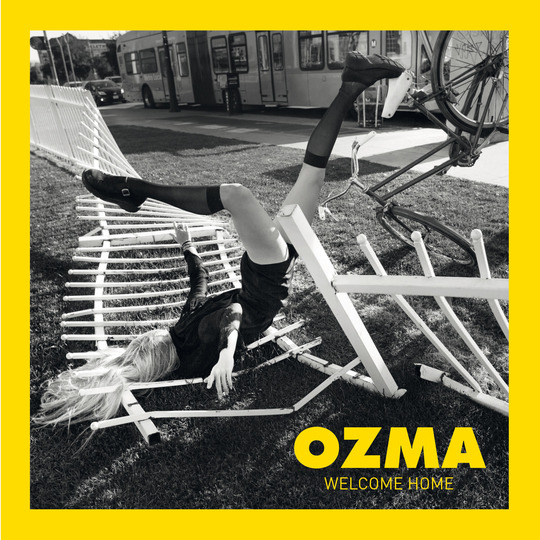 Ozma__welcome_home__cover-1476368121