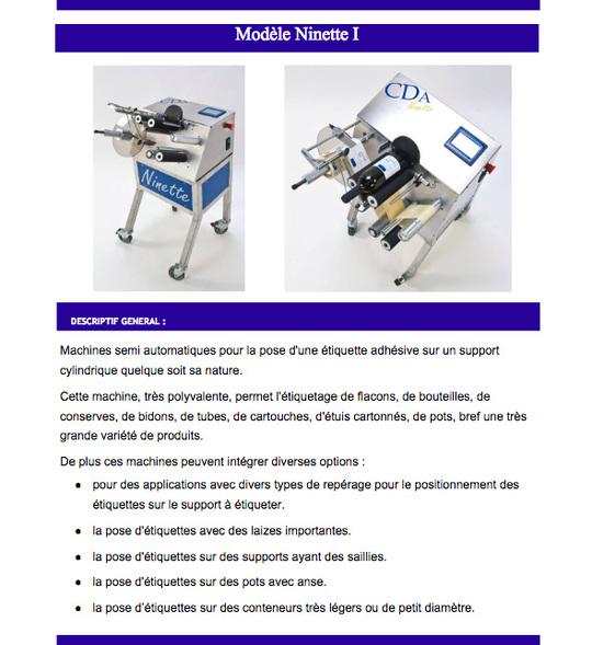 Ninette1-1476388200