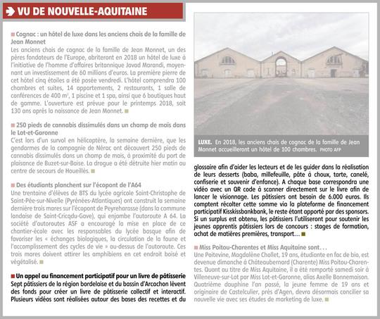 Pour-florence-et-pascal-la-montagne-11-10-16-1476434031