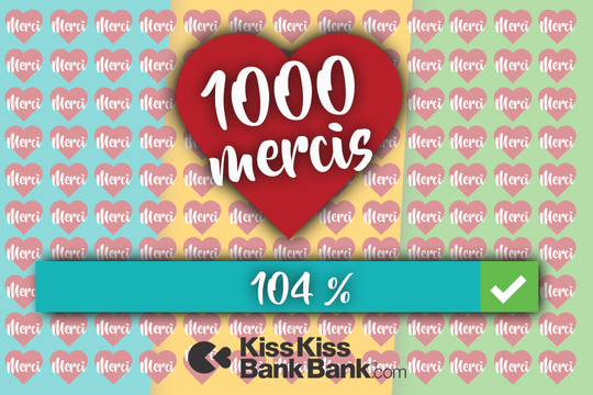1000-merci-1476441762