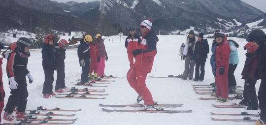 Ski_1-1476457093