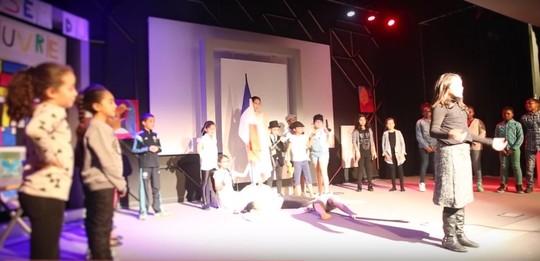Theatre_23-1476457243