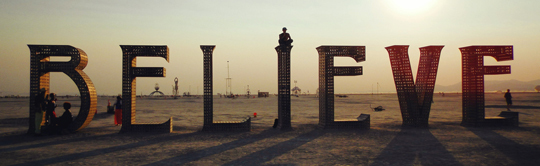 Burningmankkbb-1476465797