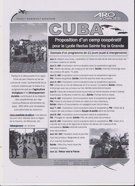Devis_cuba-1476628446