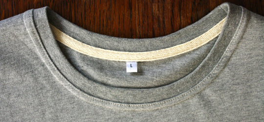 T-shirt-made-in-france-1476639743