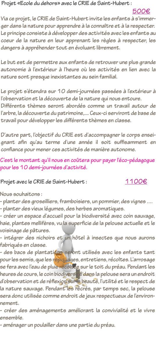 Projet__cole_kkbb_2_me_partie_2-1476694580